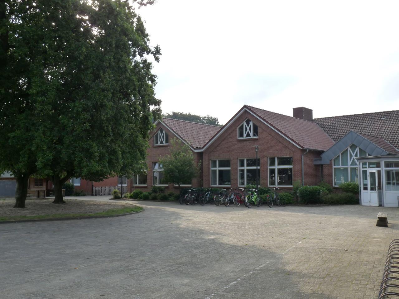 Oberschule Varrel