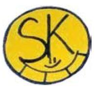 Das Logo des Sun-Kiosks