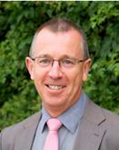 Jim Doyle -Non-Executive Solutions