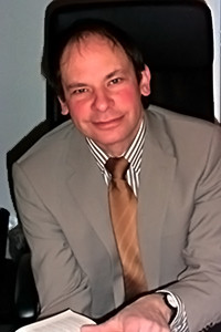 Rechtsanwalt Schiller, Wilhelmshaven