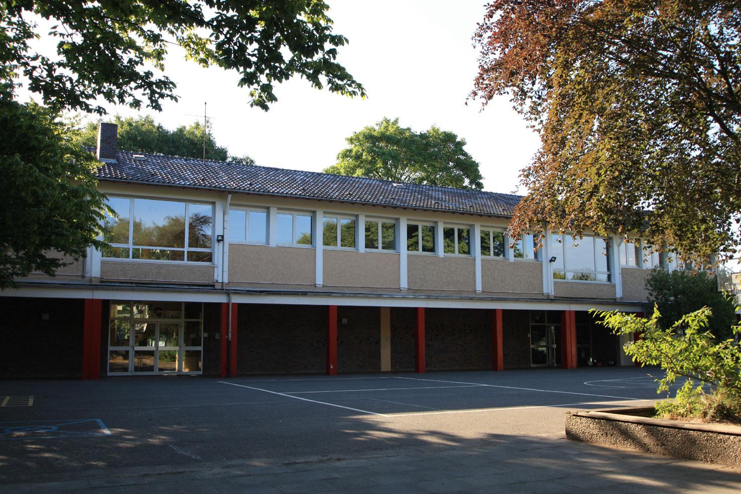Schlossbachschule