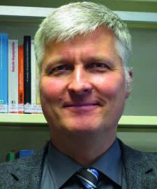 Referent: Dr. Dierk Hoffmann
