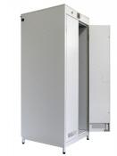 Bekleidungstrockenschrank KTS 2060 New