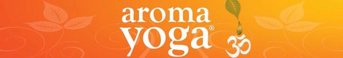 AromaYoga® & Meze auf der griechischen Insel POROS   7. bis 14. Mai 2016