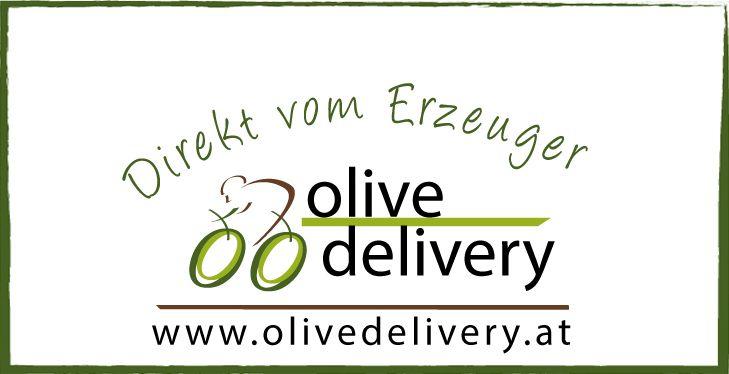alle Fotos: Stavros Voutsinos / Olive Delivery