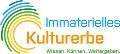 https://www.unesco.de/kultur-und-natur/immaterielles-kulturerbe/immaterielles-kulturerbe-deutschland/bundesweites-30