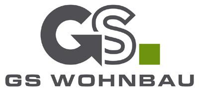 GS Wohnbau - schlüsselfertige Einfamilienhäuser - in Göggingen bei Augsburg - Geldspende