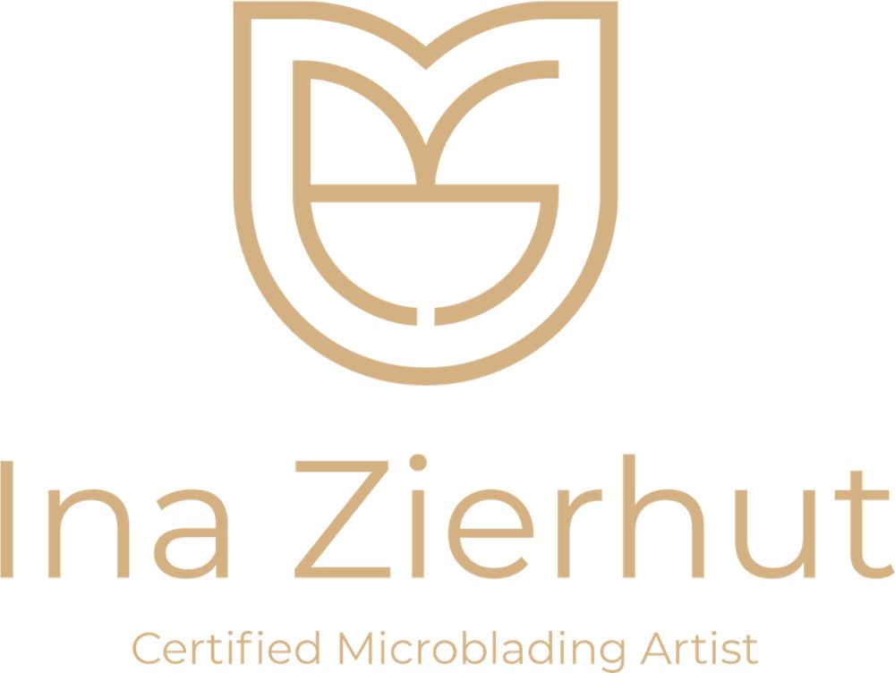 Aesthetik by Ina Zierhut - Der goldene Pfau