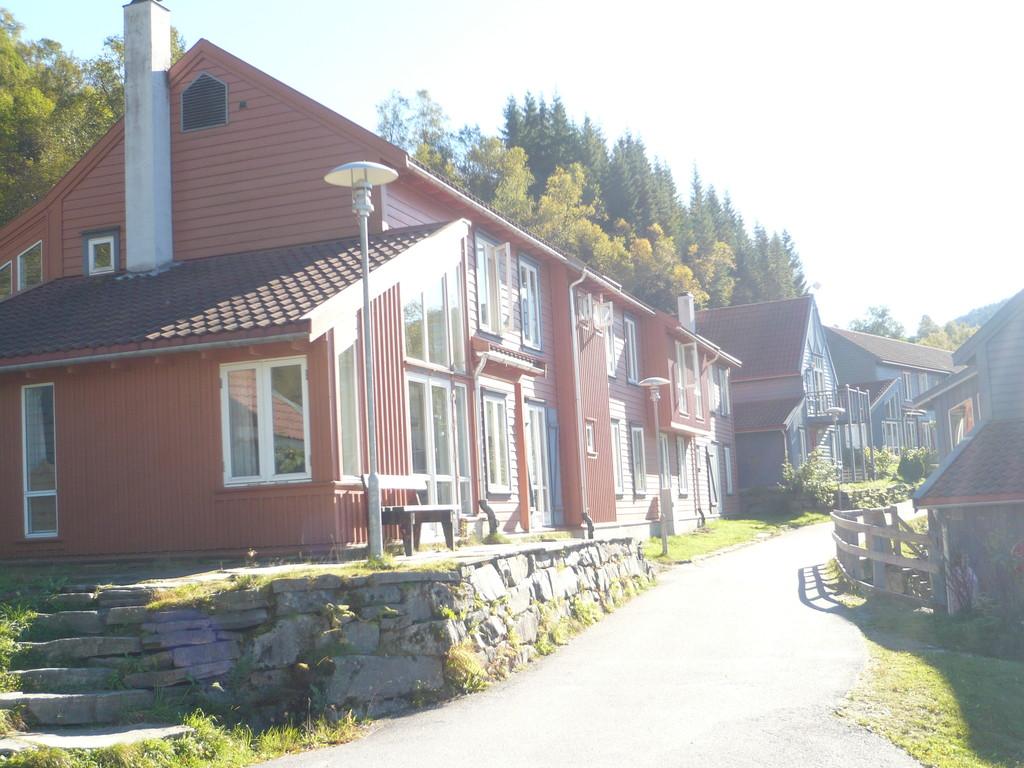 Finnlandhouse