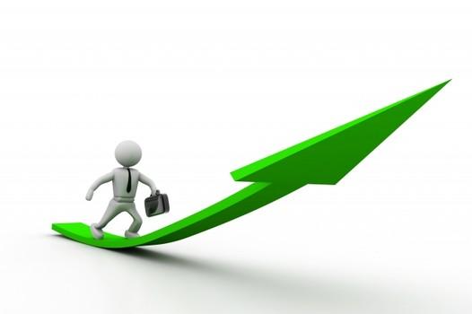 Gamma-Pi si impegna al miglioramento delle performance aziendali