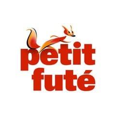La Promenade Maison Dallais - Restaurant gastronomique en Touraine - 1 Étoile Michelin - Recommandé par le Petit Futé