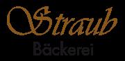 Bäckerei Straub
