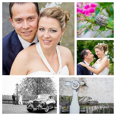 Vor drei Monaten durften wir einen wunderschönen Hochzeitstag verbringen. Unsere Trauringe, die du für uns geschmiedet hast, erinnern uns täglich an diesen schönen Tag und sind symbolisch wichtige Begleiter für uns geworden. C&C Auchli