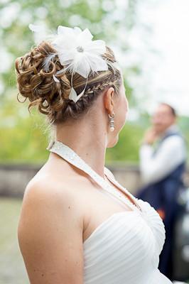 Trauringe und Braut- und Bräutigamschmuck erhältlich bei der Goldschmiede OBSESSION in Zürich und Wetzikon