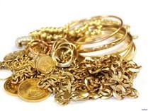 Altgold wird bei uns professionell recycliert und zu neuen Schmuckstücken verarbeitet