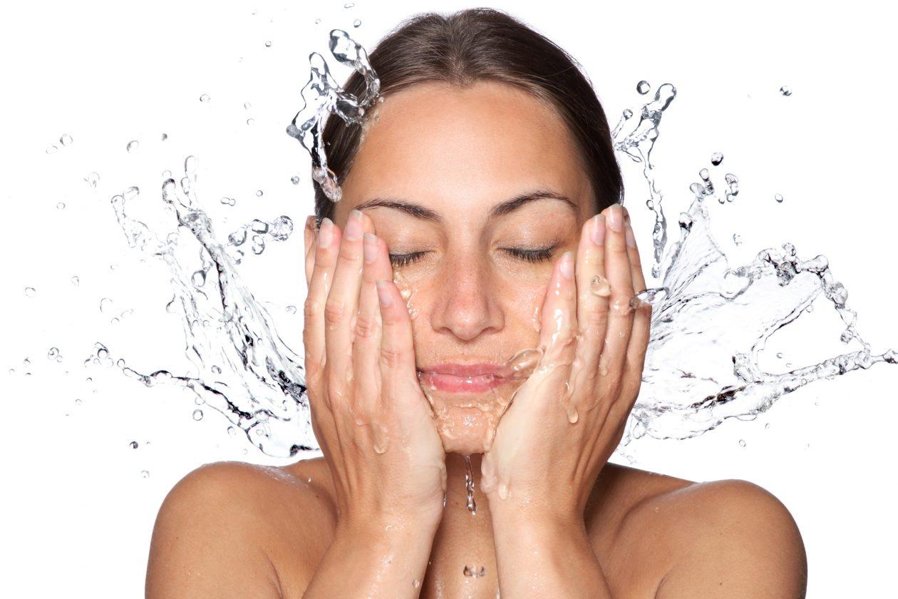 Weet jij hoe je jouw huid het beste kan verzorgen?