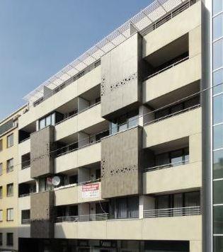 Tivoligasse 21, 1120 Wien (34 WE)