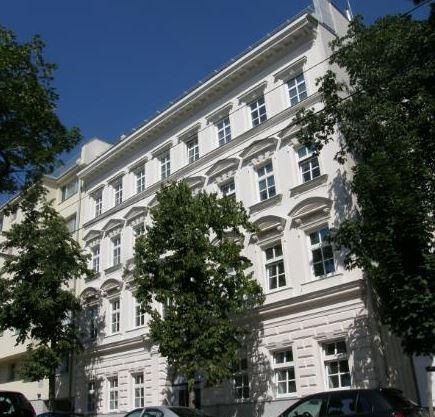 Braunhubergasse 10, 1110 Wien (23 WE)