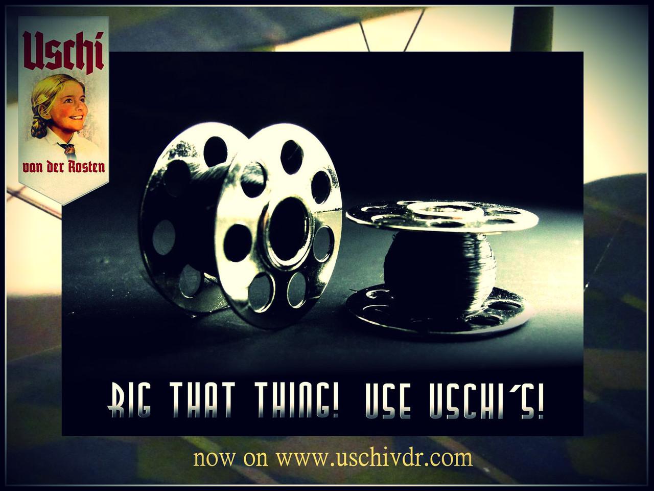 www.uschivdr.com