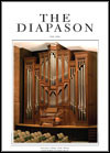 "The Diapason, May 2006 ""Principia College, Elsah, Illinois"""