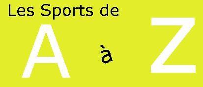 Les règles du Multisport de A à Z