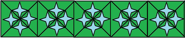 Захар М. 2б