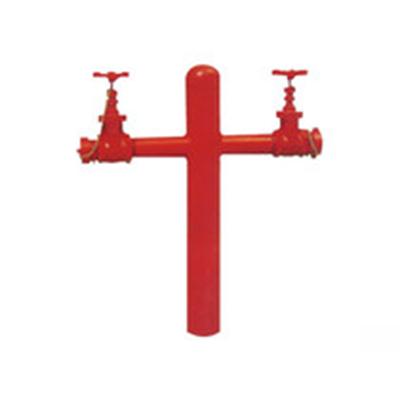 hidrante contra incendio industrial, venta de hidrante contra incendio tipo industrial, hidrante contra incendio tipo t, hidrantes contra incendio industriales, venta de hidrantes contra incendios tipo industriales, hidrantes contra incendio, hidrantes