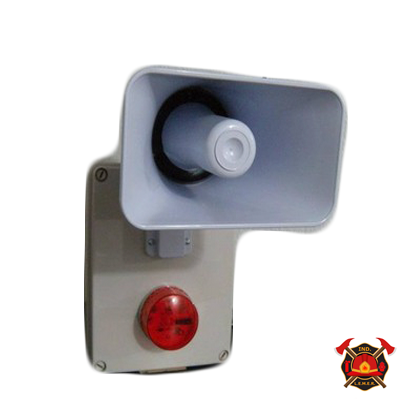 kit de alarma vecinal inalambrica de largo alcance, alrama vecinal inalambrica de largo alcance, alarma de emergencia precio, sirena de emergencia precio, alarma con receptor inteligente, alarmas para emergencias precio, venta de alarmas de emergencia