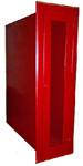 gabinete para manguera ocntra incendio tipo libro, gabinete contra incendio tipo libro, gabinetes para manguera delgados, gabinete para manguera contra incendio tipo libro, gabinete para manguera precio, gabinetes para hidrante tipo libro