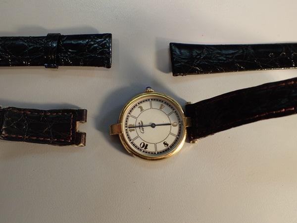 2つ県を飛び越えるほど遠くからお越しいただいた時計ベルト交換修理。他にもメガネ、宝石リフォームなど、じっくり時間が取れて準備万端