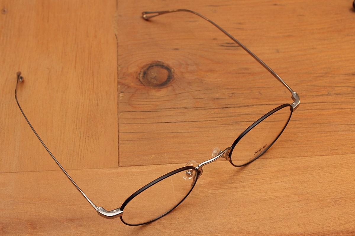 今のメガネが合ってるかなど、見え方のご相談無料