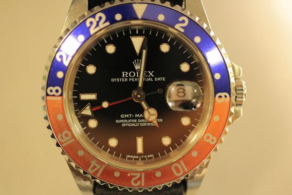 3939c986ac 止まりやすい原因を解消するため汚れの洗浄。さらに今後のために部品交換修理. 止まりやすい原因はまず、時計内部の汚れが原因でした。