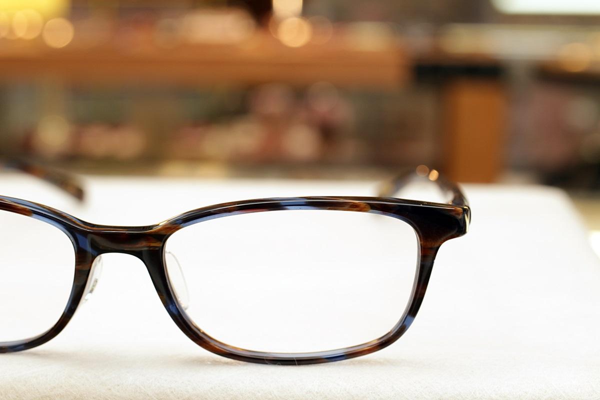 鯖江のメガネ「TURNING」ターニング正規取扱店