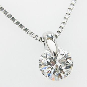 宝石ジュエリーの販売、修理、リフォームできます。