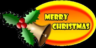 2013年クリスマスセール特設ページへ