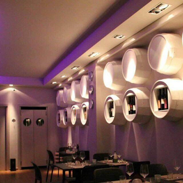 Home 3d design gmbh styropor druck deko und figuren for Designer dekoartikel
