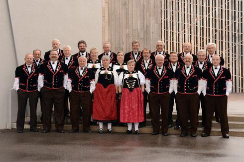 JKBB 2013, Foto: Monika Mullis 3012 Bern