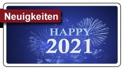 Neujahrsgruß des Bürgermeisters