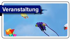 Wethauer Drachenfest