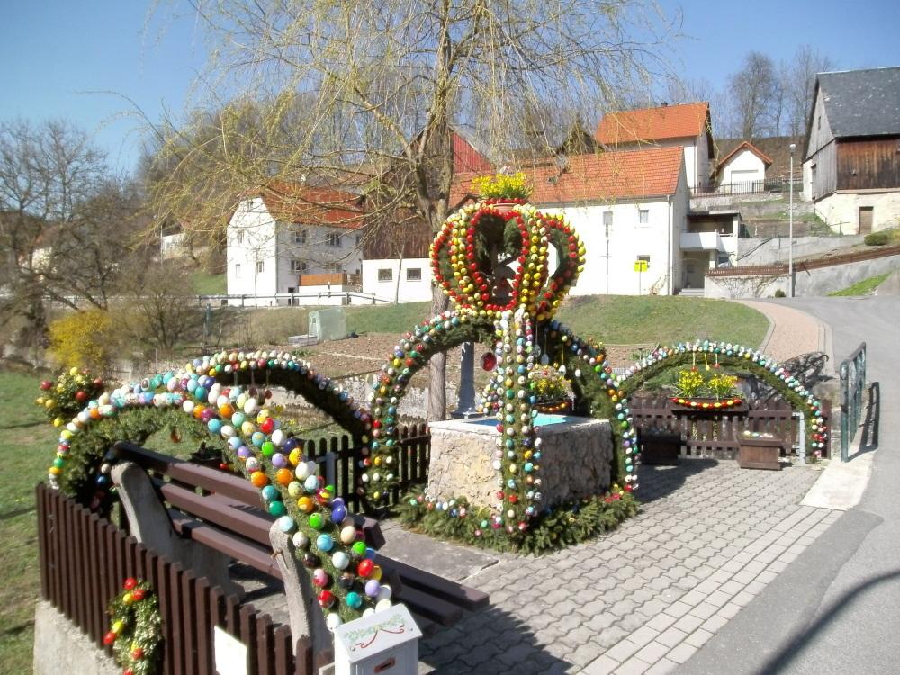 Zoggendorf