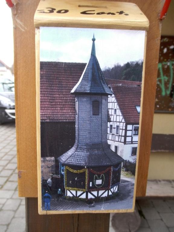 Birkenreuth