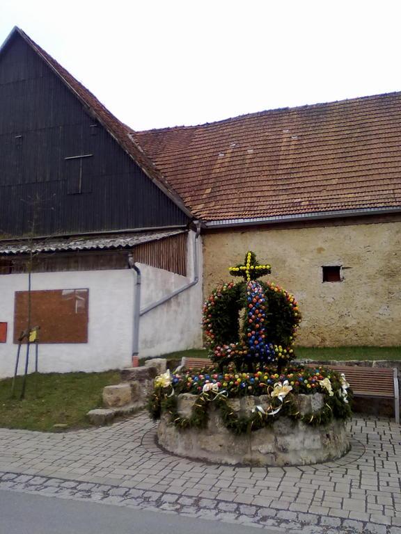 Buckenreuth