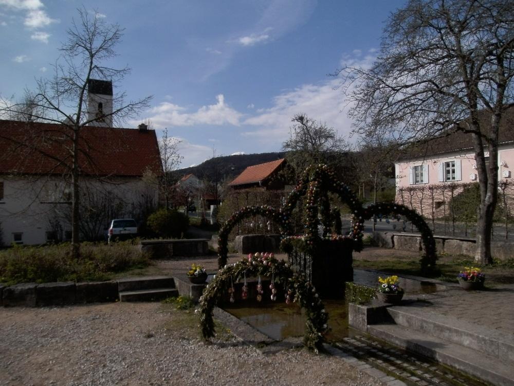 Wannbach