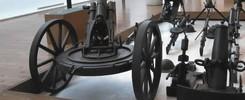 Somme Groupes - Somme - Groupes - Voyages en groupes - Péronne - Historial de Péronne - Grande Guerre - Bataille de la Somme - Scolaires - Hauts de France - Picardie