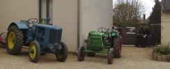 Somme Groupes - Voyages en groupes - Scolaires - Bienvenue à la ferme - Activités - Somme - Groupes - chèvres - Hauts de France - Picardie