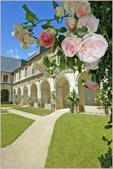 Somme Groupes - Voyages en groupes - Somme - Groupes - Abbaye de Valloires - Scolaires - Hauts de France - Picardie - Activités
