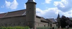 Somme Groupes - Somme - Groupes - Voyages en groupes - Gastronomie - Amiens - Lapins - Escargots - Nature - Danse - Animations - Séjour - Hauts de France - Picardie - Ferme