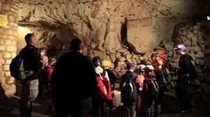 Somme Groupes - Grottes de Naours - Scolaires - Voyages en groupes - Activités - Somme - Groupes - Naours - Hauts de France - Picardie - Histoire