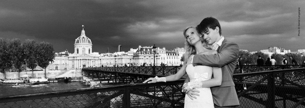 mariage photo - photographe mariage oise - photographe mariage picardie - photographe -séance couple - paris - mariés photographie