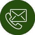Kontaktverzeichnis Steinenbergschule